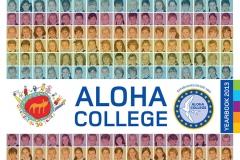aloha-cover13