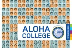 aloha-cover14