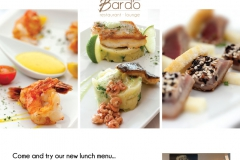 bardo-advert2