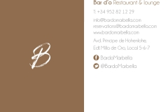 bardo-businesscard