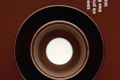 cafecreme-cover1