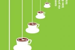 cafecreme-cover4