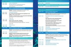 comsec-workshop2