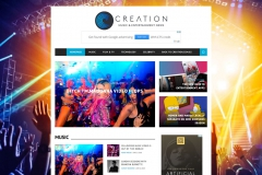 creation-websitenews