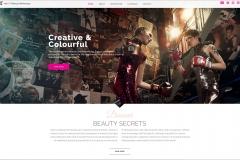 dennie-homepage-slider