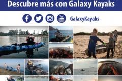 galaxykayak-rollup1