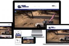 galaxykayaks-website