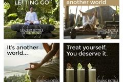 healinghotels-adverts