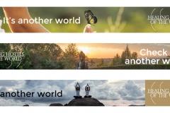 healinghotels-banners