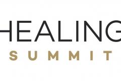 healinghotels-summitlogo