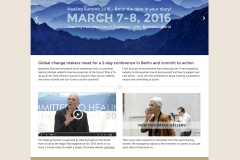 healinghotels-summitweb