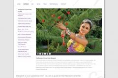 hotelessence-website2