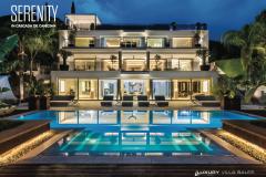 Luxury Villa Sales-1