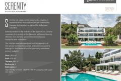 Luxury Villa Sales-2
