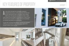 Luxury Villa Sales-4