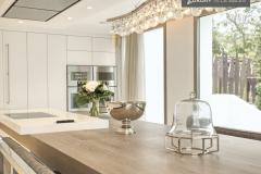 Luxury Villa Sales-5