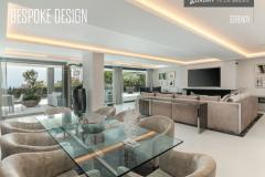 Luxury Villa Sales-6