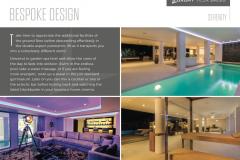 Luxury Villa Sales-7