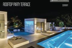 Luxury Villa Sales-3