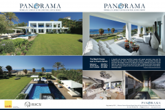 Panorama Magazine vol 10