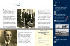 Panorama Magazine vol 11