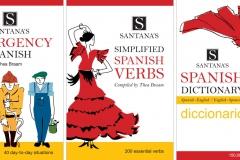 santana-spanishbooks