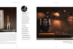 UD 4 Magazine