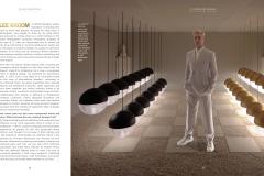 UD 6 Magazine