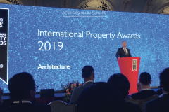 International Property Awards