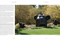 UD 7 Magazine