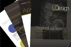 udesign-branding-1-cover