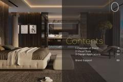 udesign-branding-2-contents