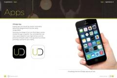 udesign-branding-3-apps