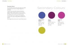 udesign-branding-3-secondarycolours