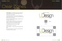 udesign-branding-clearzones