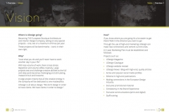 udesign-branding-vision