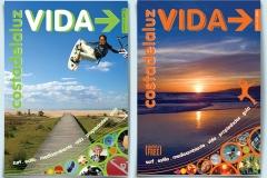 vida-front-covers