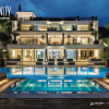 Luxury Villa Sales